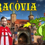 cracovia thumb