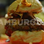 hamburguer perfect